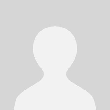 besplatno online upoznavanje Nizozemska metro fm dating